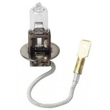 Lampada 24V H3-002554100000