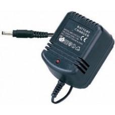 Caricabatterie per batterie al Pb 0,600 Ah-01-10153...