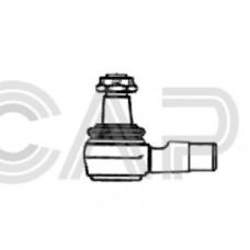 Testa sterzo Iveco 330.35 simile a 42035110-0187156...