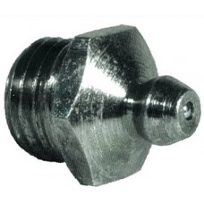 Ingrassatore Hydraulik 1/4 gas-060.1/4...