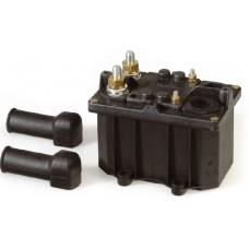 Staccabatterie elettronico 24V con alimentazione della bobina separata-08094800...