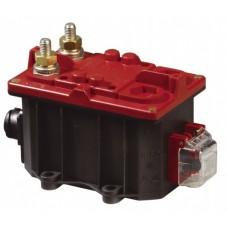 Staccabatterie elettrico TGC/DE con stacco del positivo-08096490