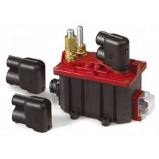 Staccabatterie elettrico TGC/RMD ausiliario24V 250A-08097860