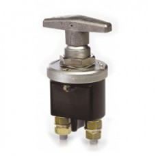 Staccabatterie manuale perni M10-08099100