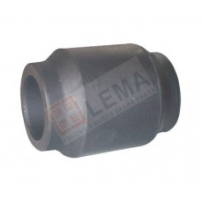 SIL-BLOC BARRA STAB BPW 30X52,6 L68-1000.07...