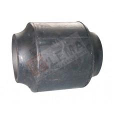 Silentblock per bilanciere BPW-1000.16