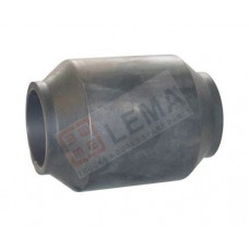 SIL-BLOC IN GOMMA PER BILANCERE BPW-1000.18...