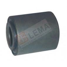 Silentblock balestra e bilanciere Bartoletti-1000.20...