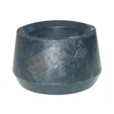 BOCC GOMMA CONICA CENTRALE BILANCERE-1000.30...