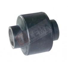 SIL-BLOC IN GOMMA BRACCIO DI FORZA-1000.45...