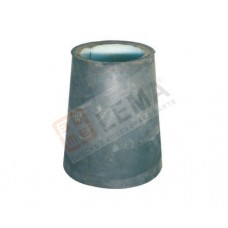 BOCC GOMMA CONICA PER TIRANTE-1000.60...