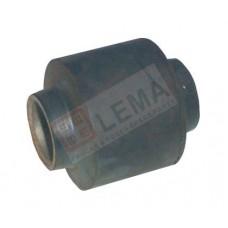 Silentblock tirante sospensione PIACENZA-1000.70