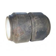 Silentblock Sopensione ROR serie M-1000.81