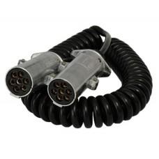 Spirale elettrica 24V/N 7 poli-100055067010