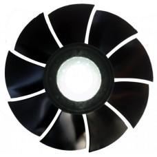 Girante Ventilatore Iveco Daily-1010504154349