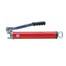 Compressore d'ingrassaggio a mano (rosso, gr 1000)-10116...