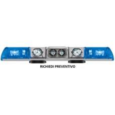 Barra di segnalazione veicoli prioritari-101274