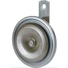 Avvisatore a disco 24 V d. 90 a tono basso-10202013