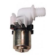 Pompa elettrica lavacristalli Daily-10203134...