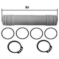 Kit bocchetta Pompa Acqua Daily-102400900