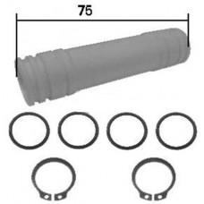 Kit bocchetta Pompa acqua-102401200