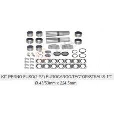 KIT PERNO FUSO(2 PZ) EUROCARGO/TECTOR/STRALIS 1°T-103...