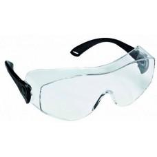 Occhiali di Protezione-1032084...
