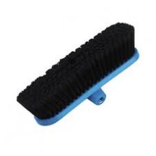 Spazzola Idrocamion In PVC per manico 113-150 cm  e per manico 150-260 cm-1038001...