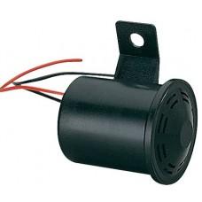 Allarme retromarcia 90 dB 12/80 V-10408025
