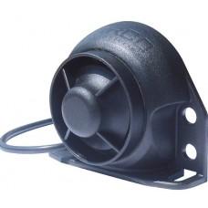 Allarme retromarcia 6/100 V 85/95 dB - IP67 - BK1-10412015