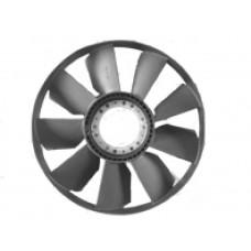 IVECO CURSOR-STRALIS    nd intercambiabile con 0041213992-10501057...