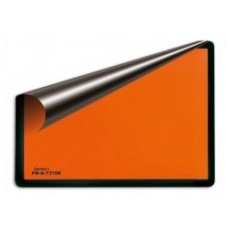 Pannello Adr Generico magnetico 400x300-106001/M...