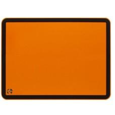 Contrassegno Neutro PVC Adesivo-106003/EC...