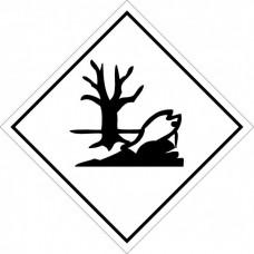 Contrassegno per veicoli a norme A.D.R.-106119/A/30