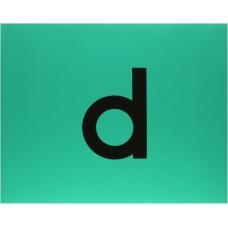 Contrassegno Derrate Deperibili-107101...