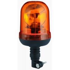 Lampeggiante alogeno 12-24V-1073003