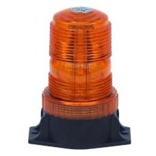 Lampeggiante led 10/110 V per macchine operatrici-1073005...