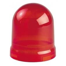 Calotta Rossa per Lampeggiante 1073024-1073031