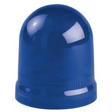 Calotta Blu per Lampeggiante 1073024-1073032