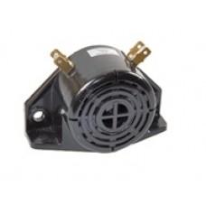 Allarme retromarcia multitensione 12-24-36 V 97 dB-1074217
