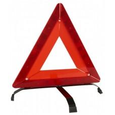 Triangolo omologato-108010...
