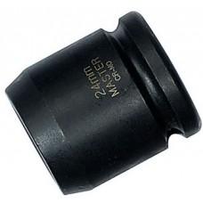 Bussola master 27 mm.  1