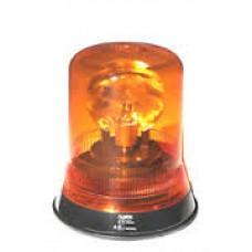 Lampeggiante Girevole 12/24V-1085000