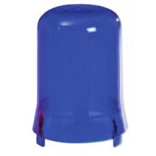 Calotta blu per Lampeggiante 1085000-1086040