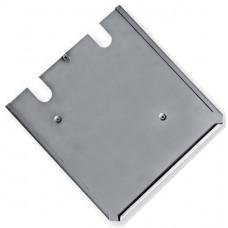 Porta Etichette 300x300 In acciaio-1091298.01...