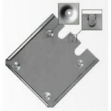 Porta Etichette-1092260.01...
