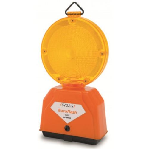 Lampada Crepuscolare-1095201/A