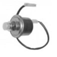 Trasmettitore pressione olio Iveco 110-130-697-300-116451079902...