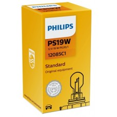 Lampada Philips PS19W 12 V 19 W-12085C1...