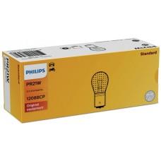Lampada Philips PR21W 12 V 21 W-12088CP...